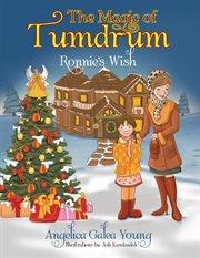 The Magic Of Tumdrum