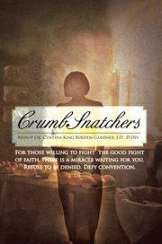 CrumbSnatchers cover image