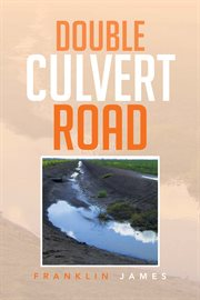 Double Culvert Road