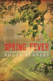 Stanley : Spring fever cover image