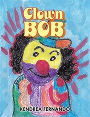 Clown Bob