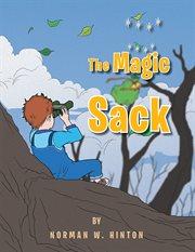The Magic Sack