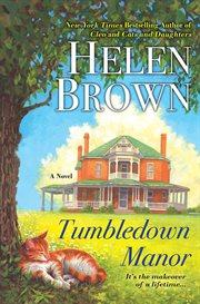 Tumbledown manor cover image