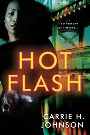Hot flash cover image