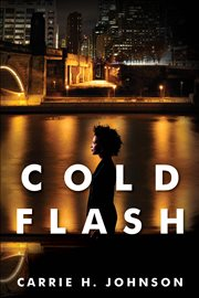 Cold flash cover image