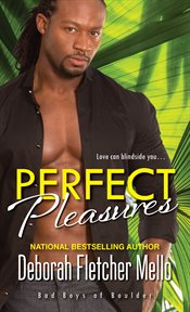 Perfect pleasures cover image
