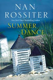 Summer dance cover image