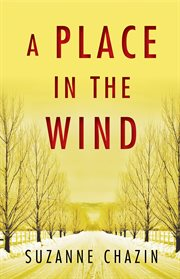 A place in the wind cover image
