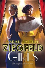 Ziegfeld girls cover image