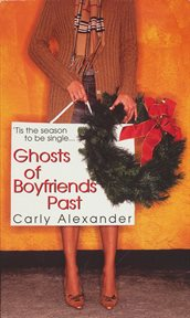 Ghosts of boyfriends past cover image