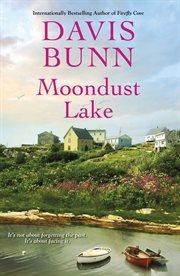 Moondust Lake cover image