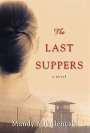 The last suppers cover image