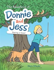 The Adventures of Donnie and Jess