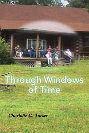 Through windows of time cover image