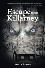 Escape from Killarney cover image