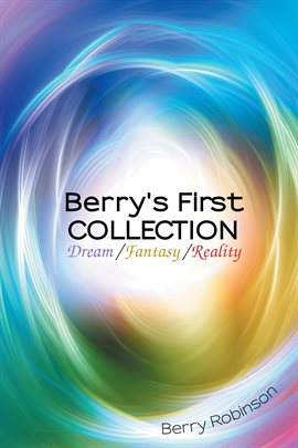 Cover image for Berry's First Collection