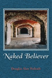 Naked believer cover image