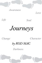 Journeys cover image