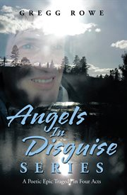 Angels in Disguise Series