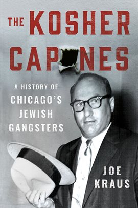 The Kosher Capones