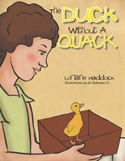 The duck without a quack cover image