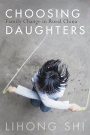 Choosing Daughters