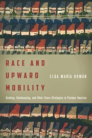 Race and upward mobility : seeking, gatekeeping, and other class strategies in postwar America cover image