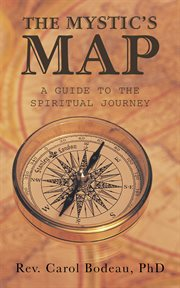 The Mystic's Map