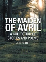 The Maiden Of Avril