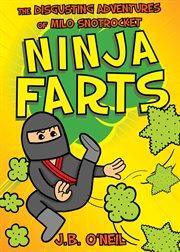 Ninja Farts