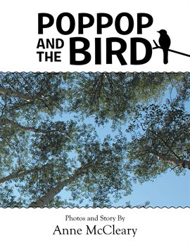Cover image for Poppop and the Bird