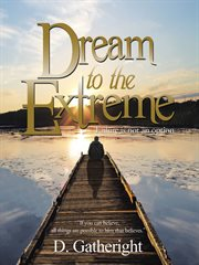 Dream to the extreme. Failure Is Not an Option cover image