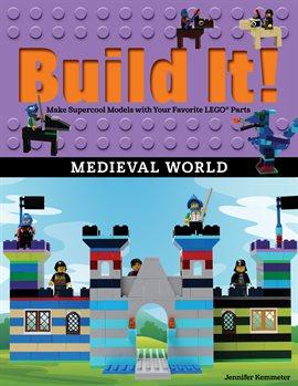 Build It! Medieval World