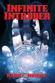 Infinite intruder cover image