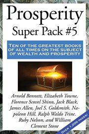 Prosperity Super Pack Vol. 5