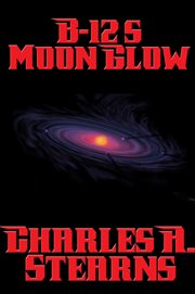 B-12's moon glow cover image