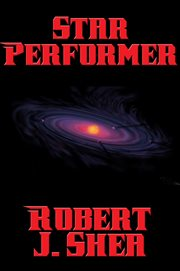 Star performer cover image
