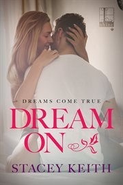 Dream on cover image