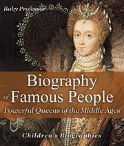 Biography Of Famous People