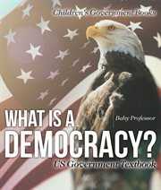 What Is A Democracy?