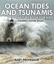 Ocean Tides And Tsunamis