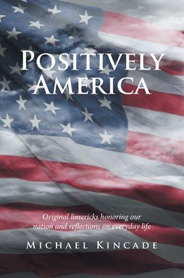 Positively America
