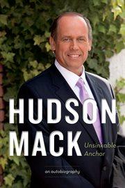 Hudson Mack