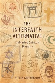 The Interfaith Alternative