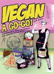 Vegan Áa Go-go!