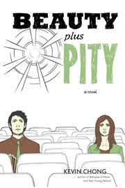 Beauty plus pity cover image