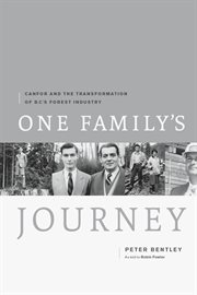 One Family's Journey