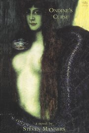 Ondine's curse: a novel cover image