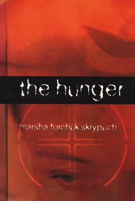 Cover image for The Hunger