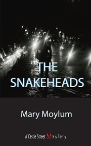 The snakeheads cover image